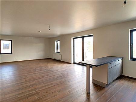 Appartement à 7190 ECAUSSINNES-D'ENGHIEN (Belgique) - Prix 830 €