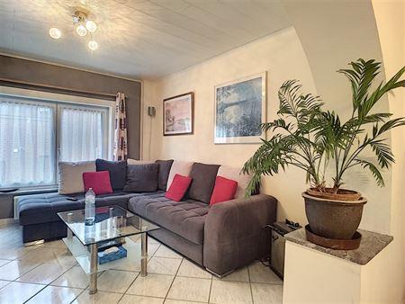 Maison à 1420 BRAINE-L'ALLEUD (Belgique) - Prix 210.000 €