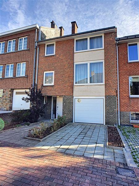 Maison à 1410 WATERLOO (Belgique) - Prix 365.000 €