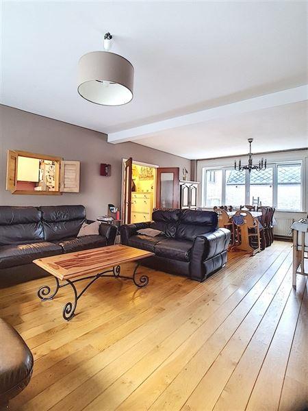 Appartement à 1400 NIVELLES (Belgique) - Prix 290.000 €