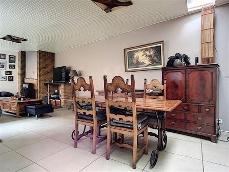 Appartement à 1400 NIVELLES (Belgique) - Prix 225.000 €