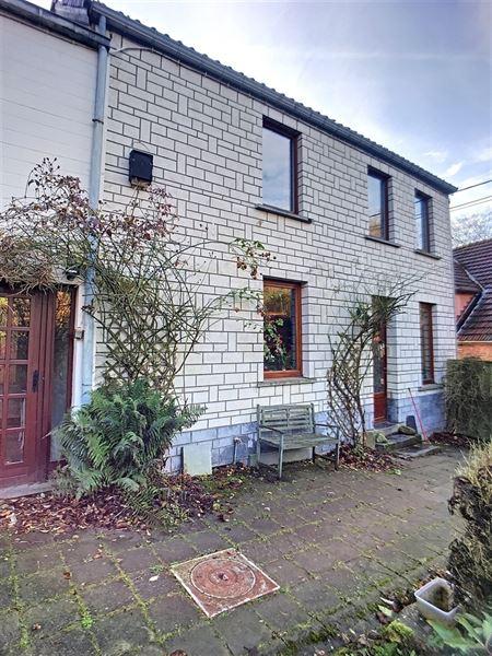 Maison à 1420 BRAINE-L'ALLEUD (Belgique) - Prix 395.000 €