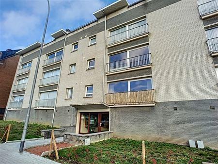 Appartement à 1420 BRAINE-L'ALLEUD (Belgique) - Prix