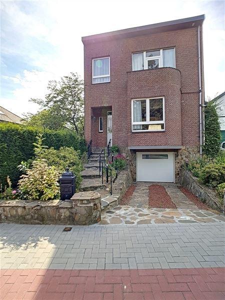 Maison à 1650 BEERSEL (Belgique) - Prix 300.000 €