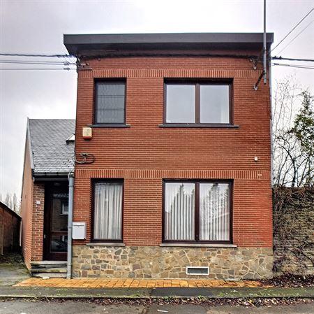 Maison à 7160 CHAPELLE-LEZ-HERLAIMONT (Belgique) - Prix 285.000 €