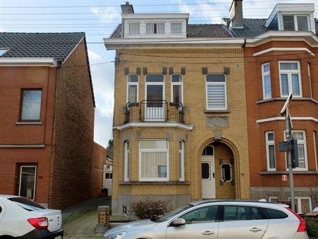 Maison à 1420 BRAINE-L'ALLEUD (Belgique) - Prix