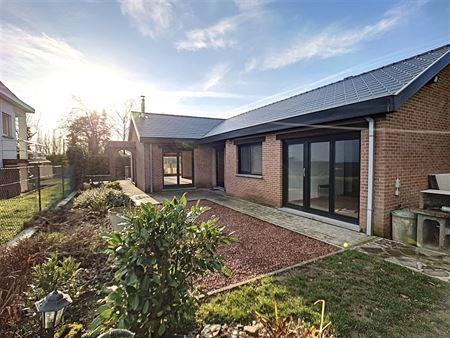 Maison à 1420 BRAINE-L'ALLEUD (Belgique) - Prix 390.000 €