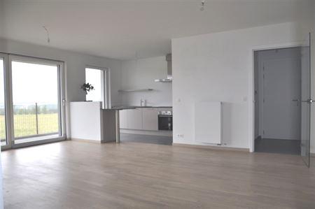 Appartements à 1420 BRAINE-L'ALLEUD (Belgique) - Prix 1.150 €