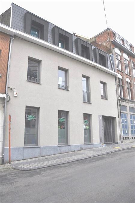 Bureaux à 1420 BRAINE-L'ALLEUD (Belgique) - Prix 1.700€