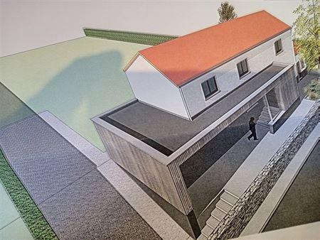 Immeuble unifamilial à 7181 PETIT-ROEULX-LEZ-NIVELLES (Belgique) - Prix 395.000 €