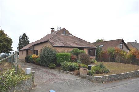 Villa à 1480 TUBIZE (Belgique) - Prix