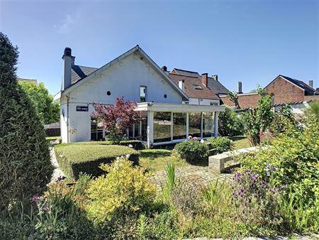 Maison à 1440 BRAINE-LE-CHÂTEAU (Belgique) - Prix 395.000 €