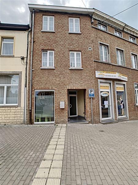 Appartement à 1440 BRAINE-LE-CHÂTEAU (Belgique) - Prix
