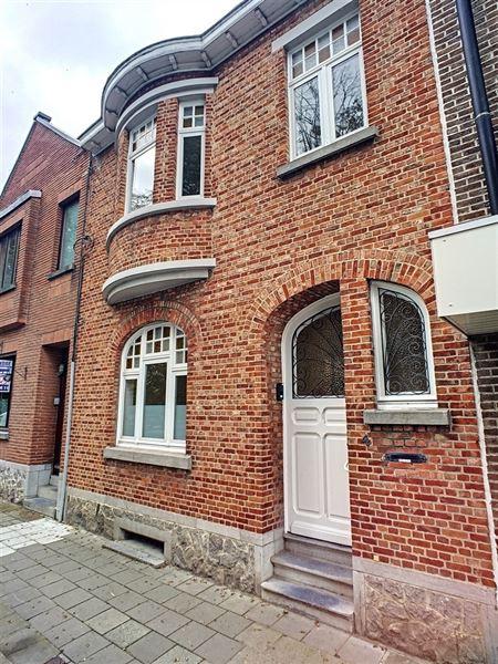 Maison à 1410 WATERLOO (Belgique) - Prix