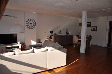 Appartement à 1420 BRAINE-L'ALLEUD (Belgique) - Prix 230.000 €