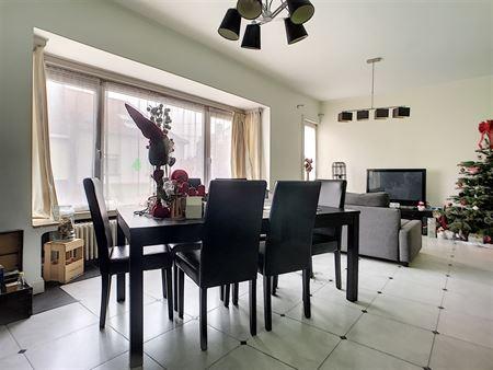 Appartements à 1420 BRAINE-L'ALLEUD (Belgique) - Prix 235.000 €