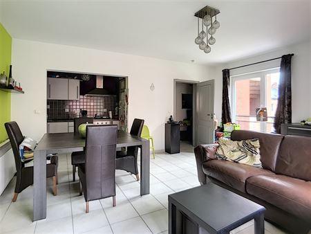 Appartement à 6230 PONT-À-CELLES (Belgique) - Prix 620 €