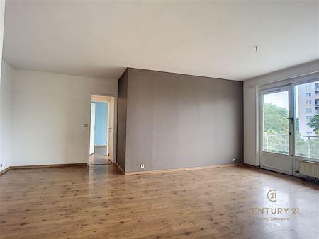 Appartement à 1070 ANDERLECHT (Belgique) - Prix 139.000 €