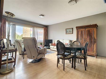 Appartement à 1400 NIVELLES (Belgique) - Prix 220.000 €