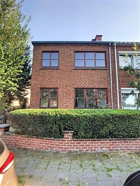 Maison à 1420 BRAINE-L'ALLEUD (Belgique) - Prix 245.000 €