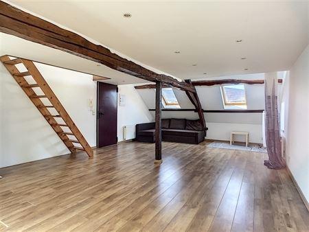 Appartement à 7181 FELUY (Belgique) - Prix 130.000 €