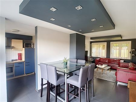 Maison à 7181 ARQUENNES (Belgique) - Prix 270.000 €