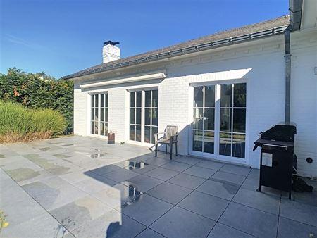 Villa te 1410 WATERLOO (België) - Prijs €1.700