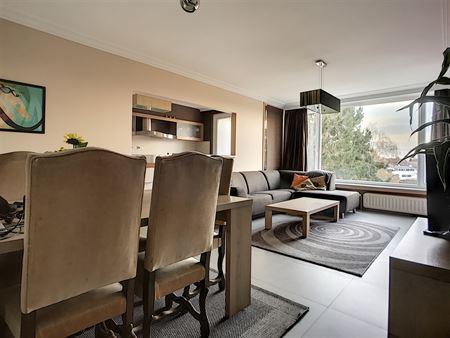 Appartement à 1410 WATERLOO (Belgique) - Prix 325.000 €