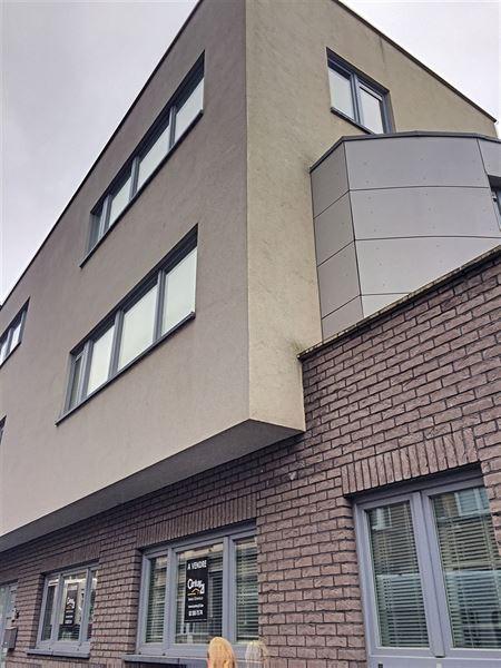 Appartement te 1040 ETTERBEEK (België) - Prijs € 375.000