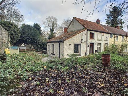 Maison à 7181 FELUY (Belgique) - Prix 185.000€