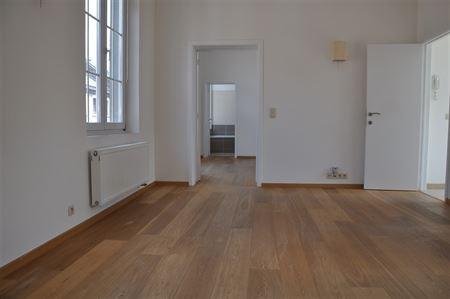 Appartement à 1400 NIVELLES (Belgique) - Prix 680€