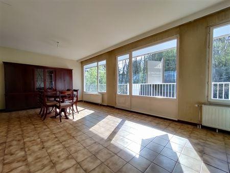 Appartementen te 1180 UKKEL (België) - Prijs € 290.000