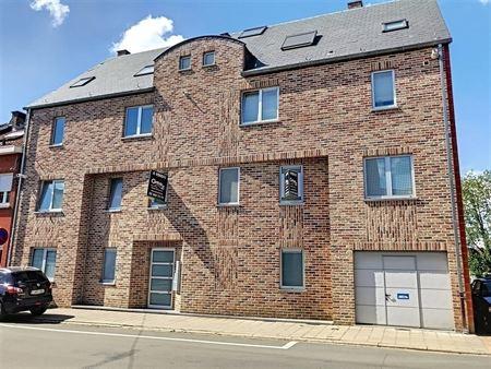 Appartement à 1420 BRAINE-L'ALLEUD (Belgique) - Prix 1.280€