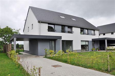 Maison à 1440 BRAINE-LE-CHÂTEAU (Belgique) - Prix 1.425€