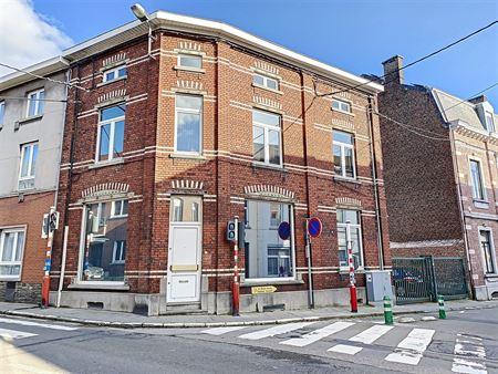 Immeuble de bureaux à 1400 NIVELLES (Belgique) - Prix 1.500 €