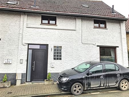 Appartement à 1420 BRAINE-L'ALLEUD (Belgique) - Prix 700 €