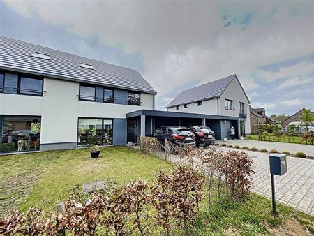 Maison à 1440 BRAINE-LE-CHÂTEAU (Belgique) - Prix