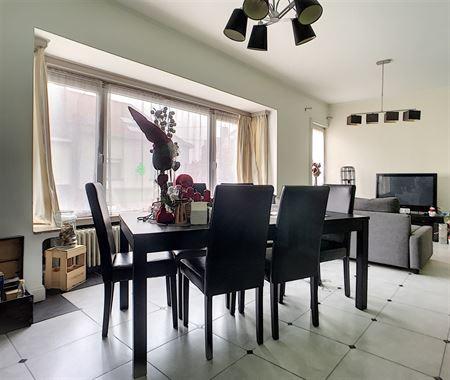 Appartements à 1420 BRAINE-L'ALLEUD (Belgique) - Prix 850 €