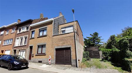Maison à 1420 BRAINE-L'ALLEUD (Belgique) - Prix 415.000€