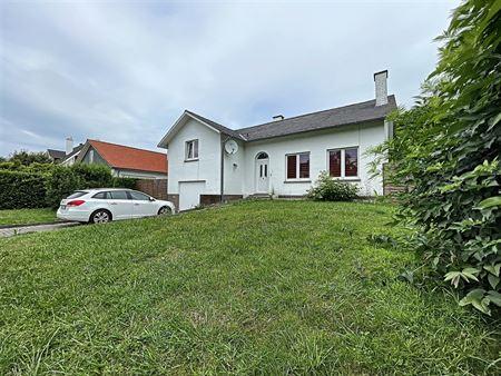 Villa à 1410 WATERLOO (Belgique) - Prix 510.000 €
