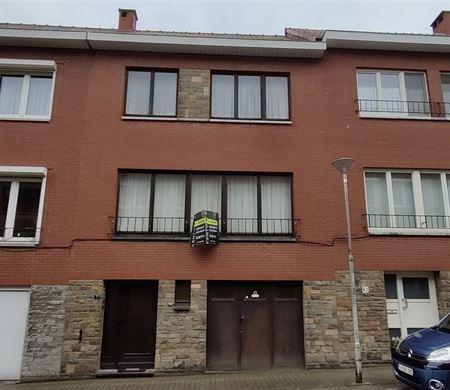 House in 1420 BRAINE-L'ALLEUD (Belgium) - Price 335.000€