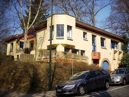 Villa à 1160 AUDERGHEM (Belgique) - Prix