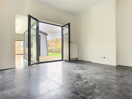 Huis te 1420 BRAINE-L'ALLEUD (België) - Prijs