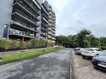Appartement à 1400 NIVELLES (Belgique) - Prix 265.000 €