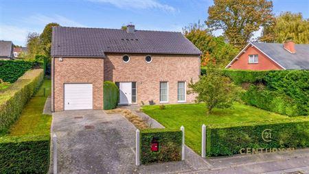 Villa à 1410 WATERLOO (Belgique) - Prix 745.000 €