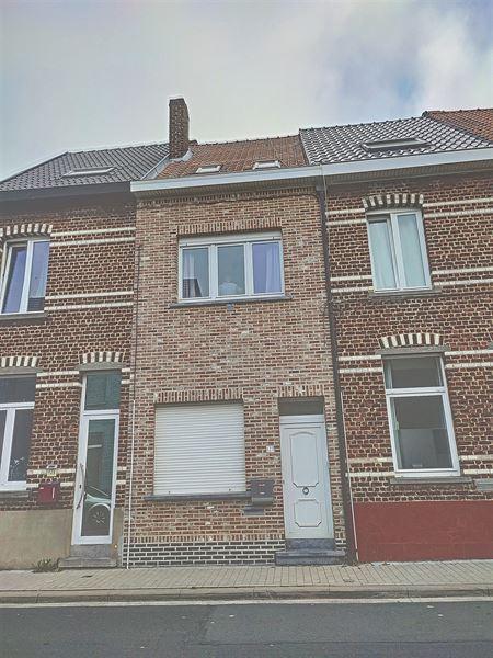 Maison à 1651 LOT (Belgique) - Prix 270.000 €