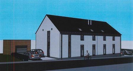 Huis te 1440 BRAINE-LE-CHÂTEAU (België) - Prijs