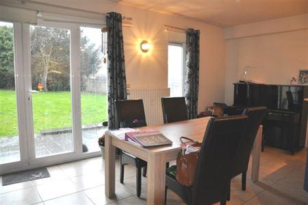 Ground floor IN 1440 BRAINE-LE-CHÂTEAU (Belgium) - Price 245.000 €