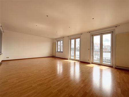 Appartement te 1420 BRAINE-L'ALLEUD (België) - Prijs € 950