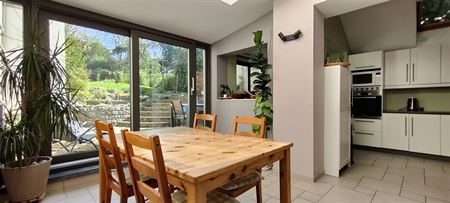 House IN 1495 VILLERS-LA-VILLE (Belgium) - Price 399.000 €